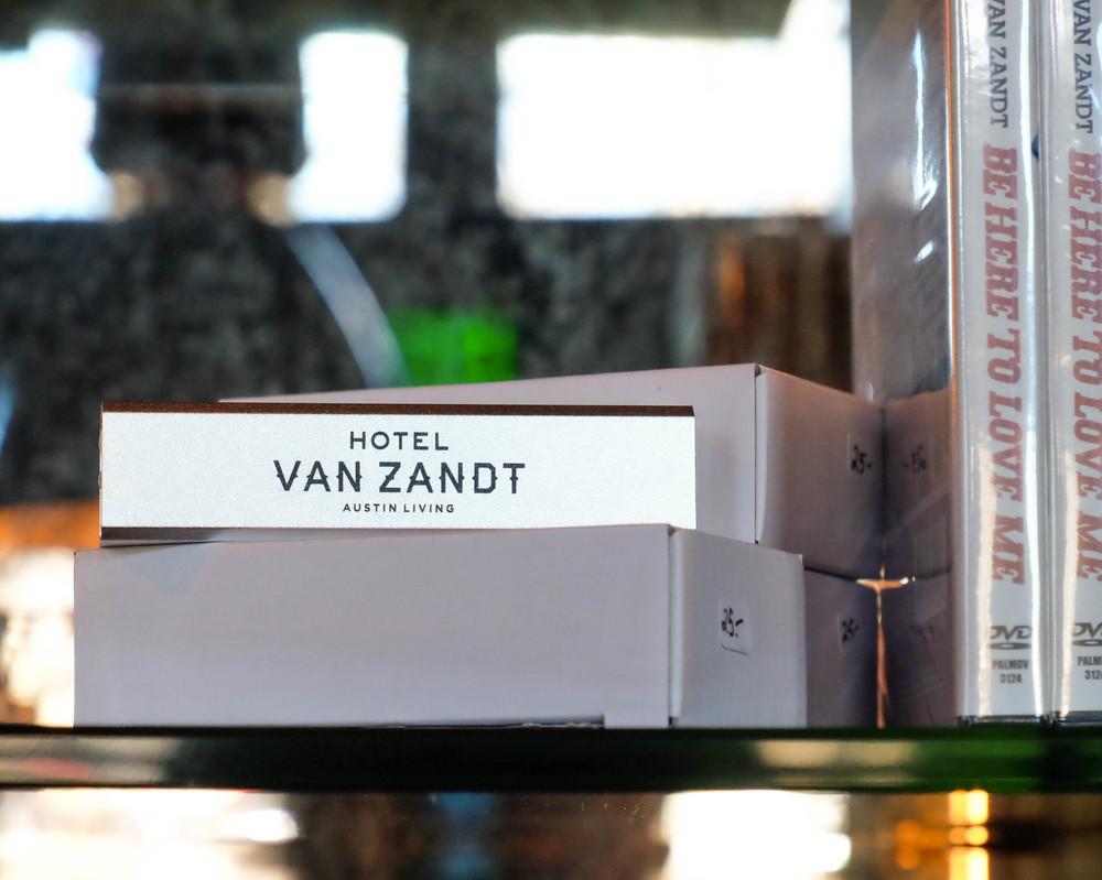 Hotel-Van-Zandt-LaurenSchwaiger-Life-Style-Blog.jpg