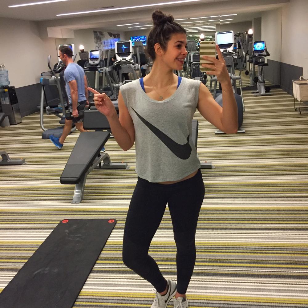 LaurenSchwaiger-Life-Style-Blog-Nike-Workout.jpg