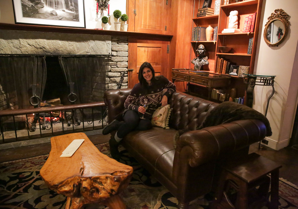 LaurenSchwaiger-Life-Style-Travel-Blog-Gideon-Ridge-Inn.jpg