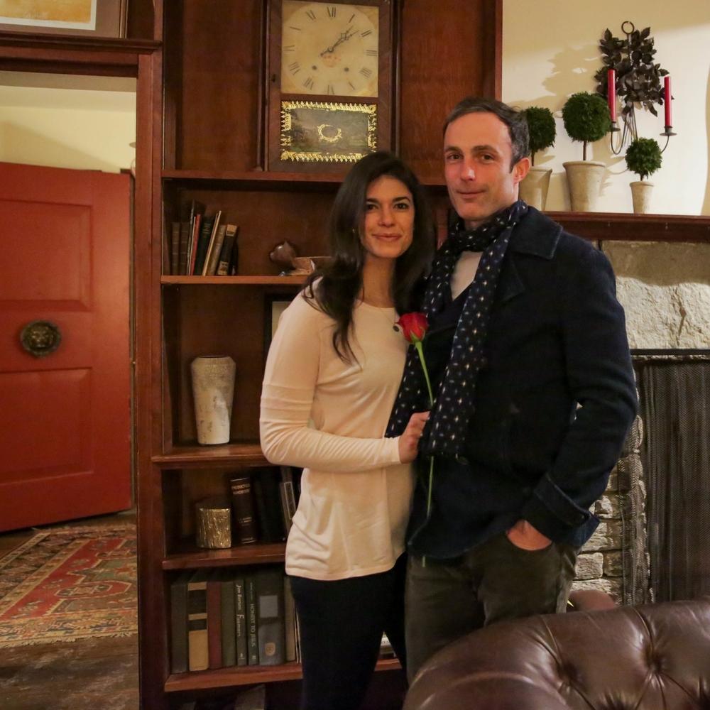 LaurenSchwaiger-Life-Style-Travel-Blog-Valentines-Day-Gideon-Ridge-Inn.jpg