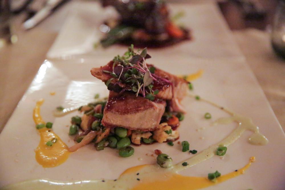 LaurenSchwaiger-life-Style-Travel-Blog-Gideon-Ridge-Inn-Restaurant.jpg