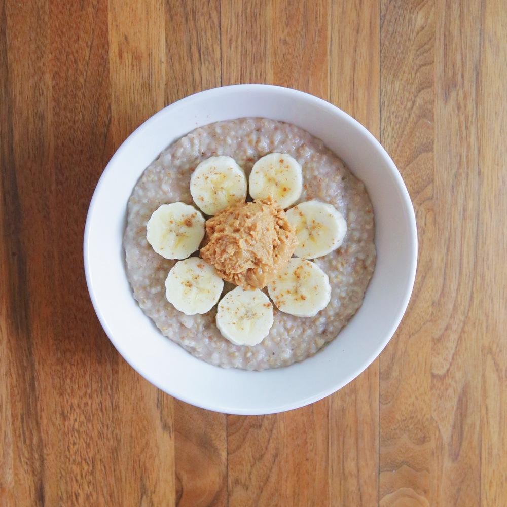 LaurenSchwaiger-Healthy-life-style-blog-banana-oatmeal.jpg