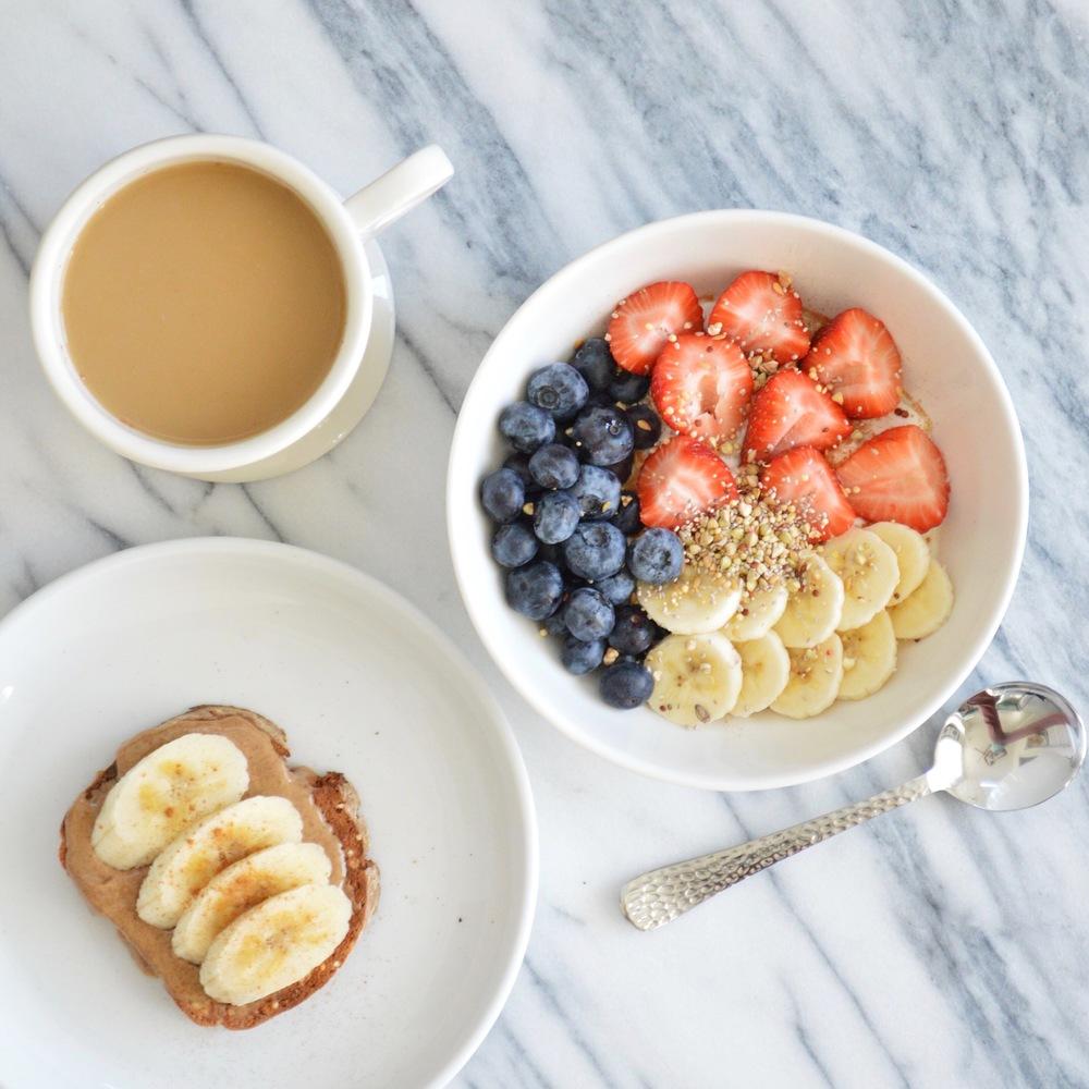 LaurenSchwaiger-healthy-life-style-blog-healthy-breakfast-inspiration.jpg