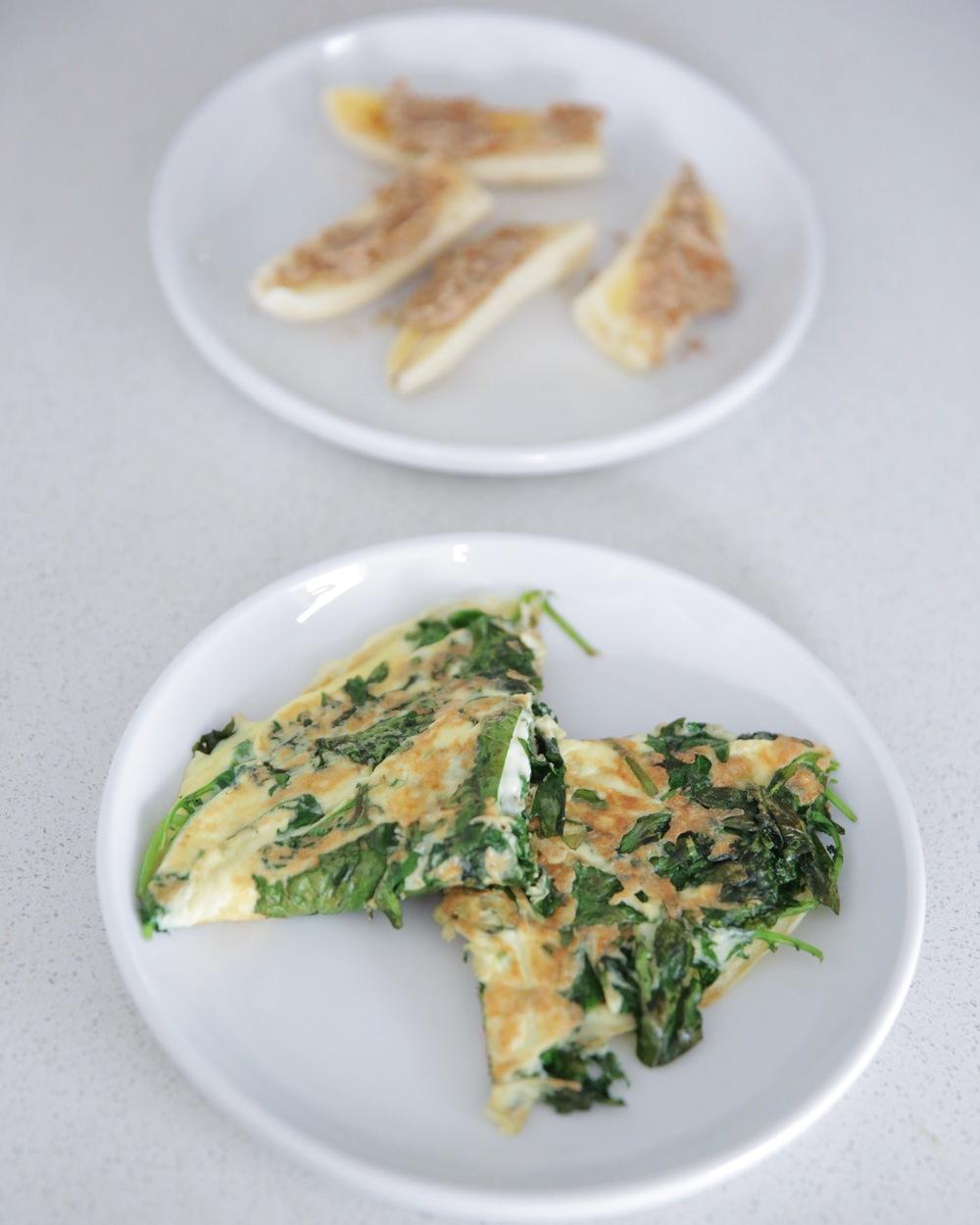 LaurenSchwaiger-Healthy-Life-Style-Blog-Clean-Breakfast-Inspiration.jpg