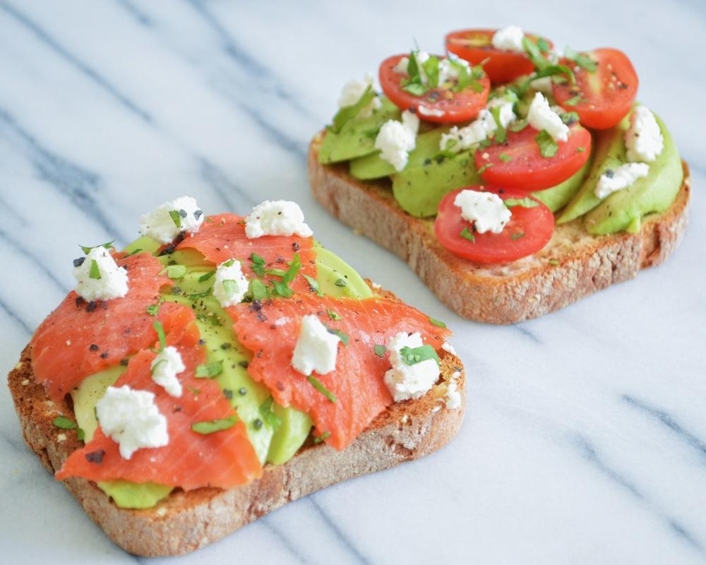 LaurenSchwaiger-Healthy-Life-Style-Blog-Gluten-Free-Avocado-Toast.jpg