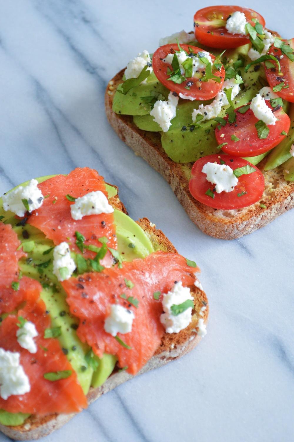 LaurenSchwaiger-Healthy-Life-Style-Blog-Avocado-Toast.jpg