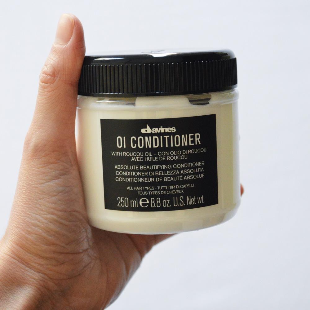 LaurenSchwaiger-Life-Style-Blog-Davines-Oi-Conditioner.jpg