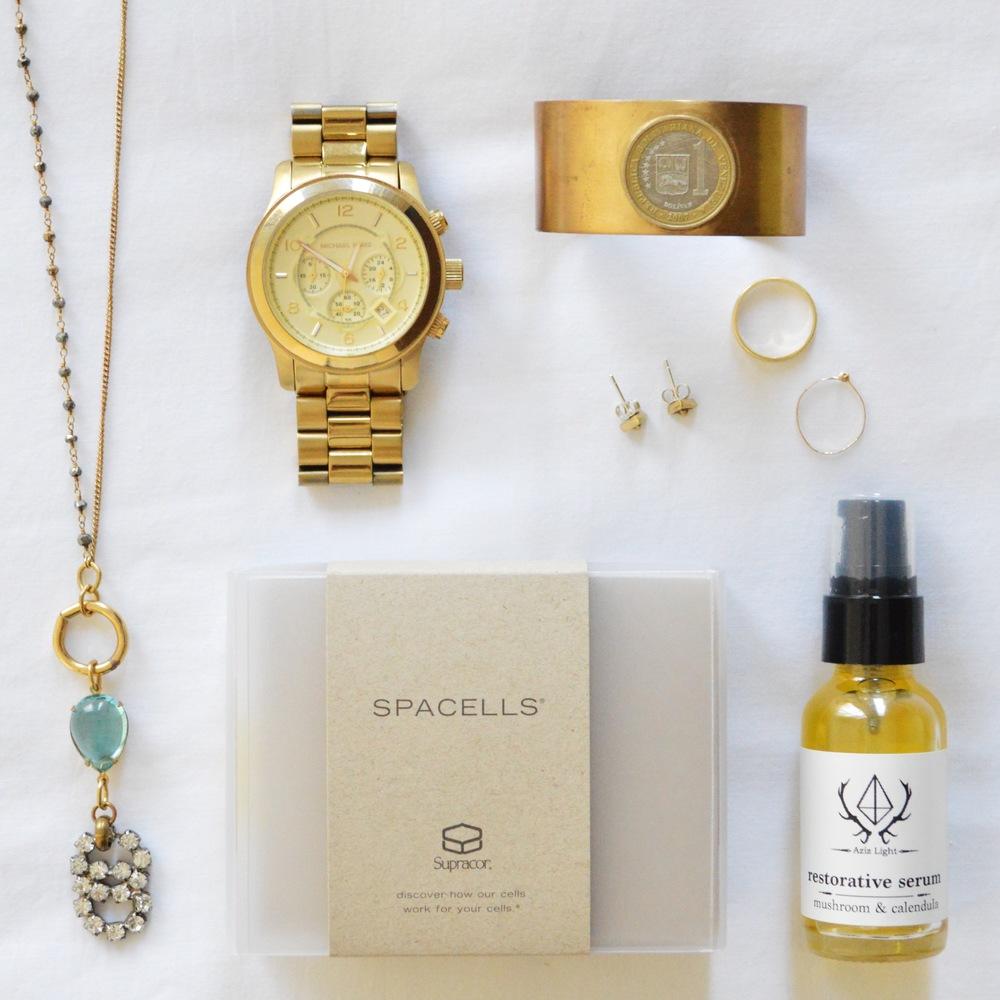 LaurenSchwaiger-life-style-Blog-Laura-James-Jewelry.jpg