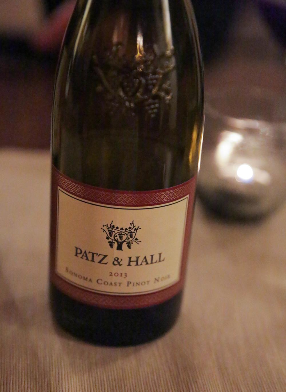 LaurenSchwaiger-Life-Style-Blog-Patz-Hall-Pinot-Noir.jpg