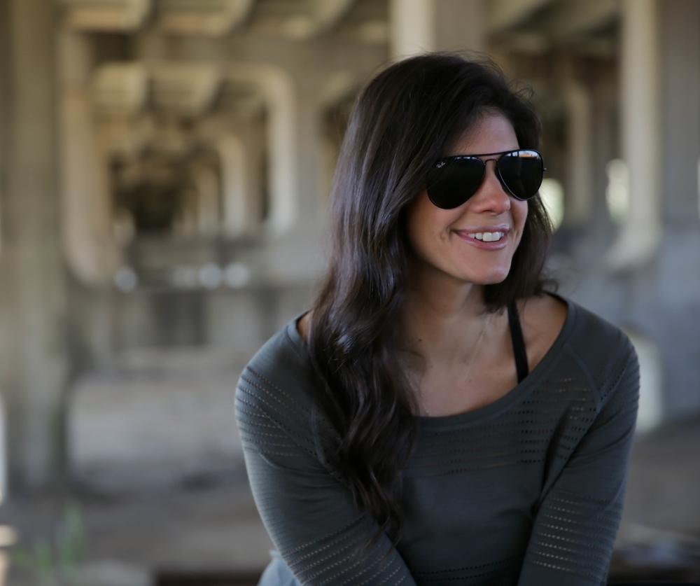 LaurenSchwaiger-Active-Life-Style-Blog-OOTD.jpg