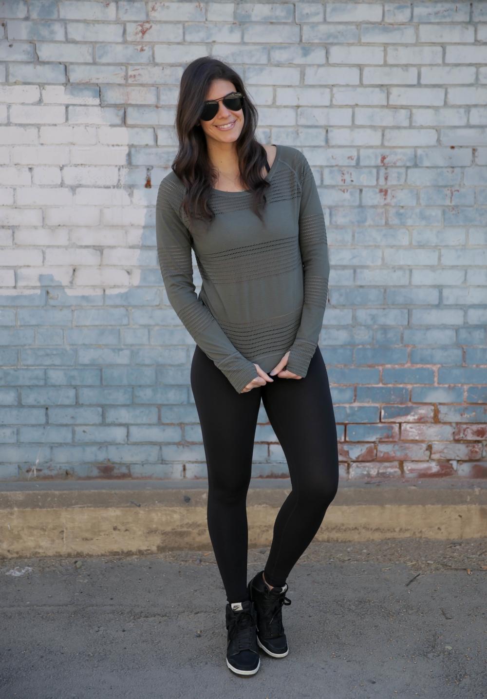 LaurenSchwaiger-Active-Life-Style-Blog-Athleta-Street-Style-OOTD.jpg