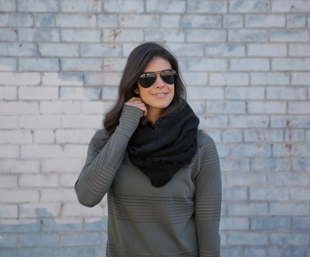 LaurenSchwaiger-Active-Life-Style-Blog-Athleta-OOTD.jpg