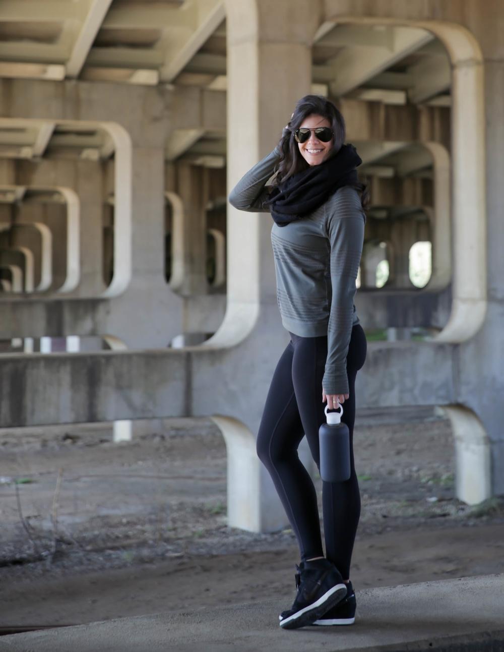 LaurenSchwaiger-Active-Life-Style-Blog-Athleta.com
