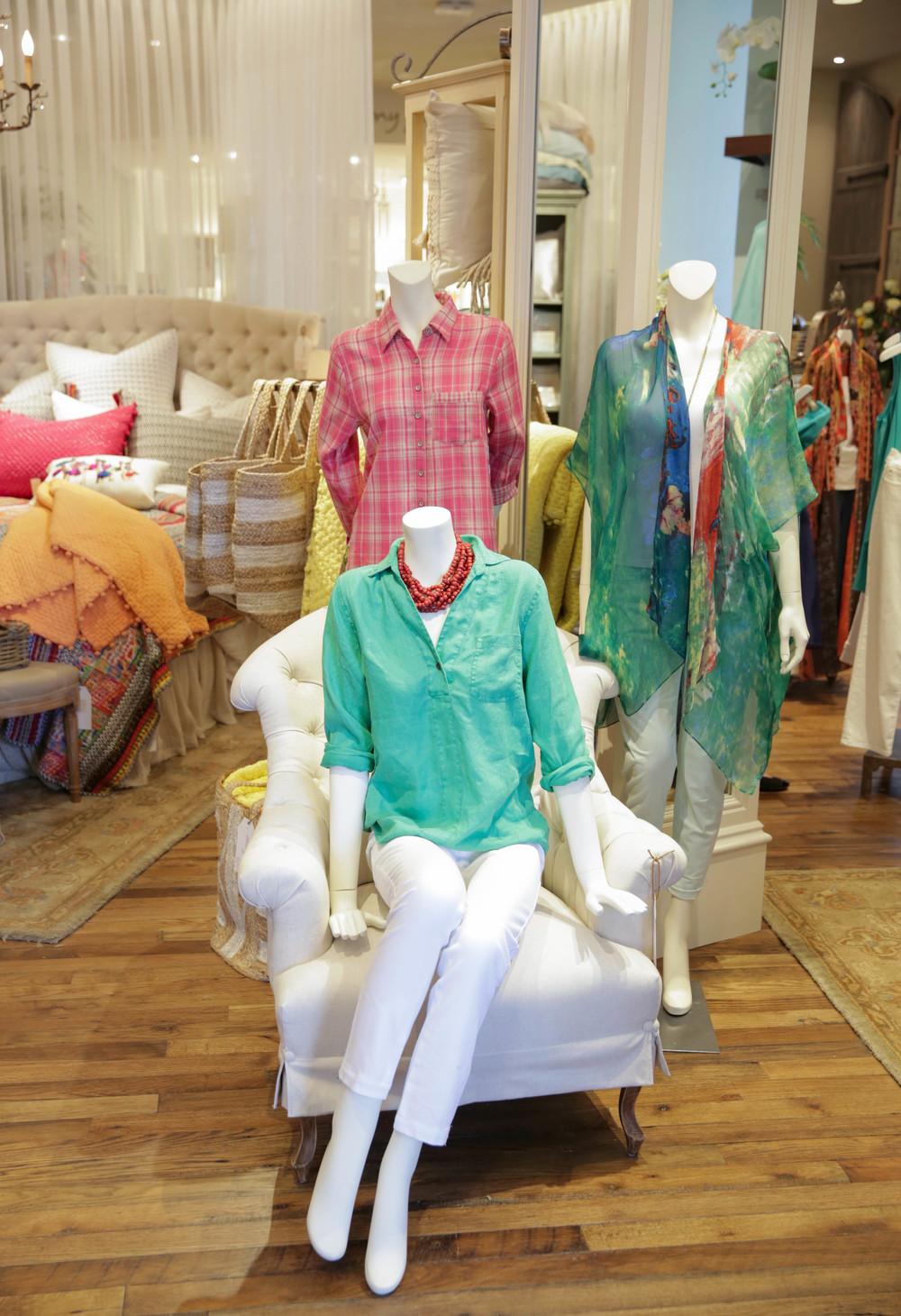 LaurenSchwaiger-Life-Style-Blog-Soft-Surroundings-Grand-Opening-Blakeney-Charlotte.jpg