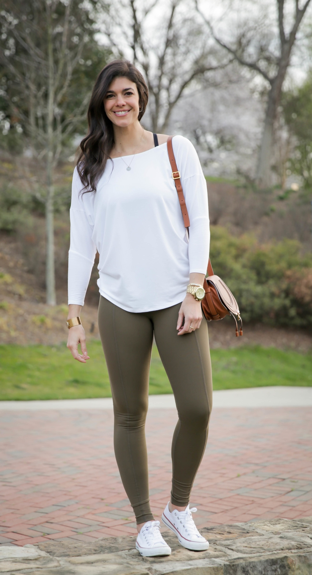LaurenSchwaiger-Active-Style-Blog-Haven-Contour-Legging.jpg