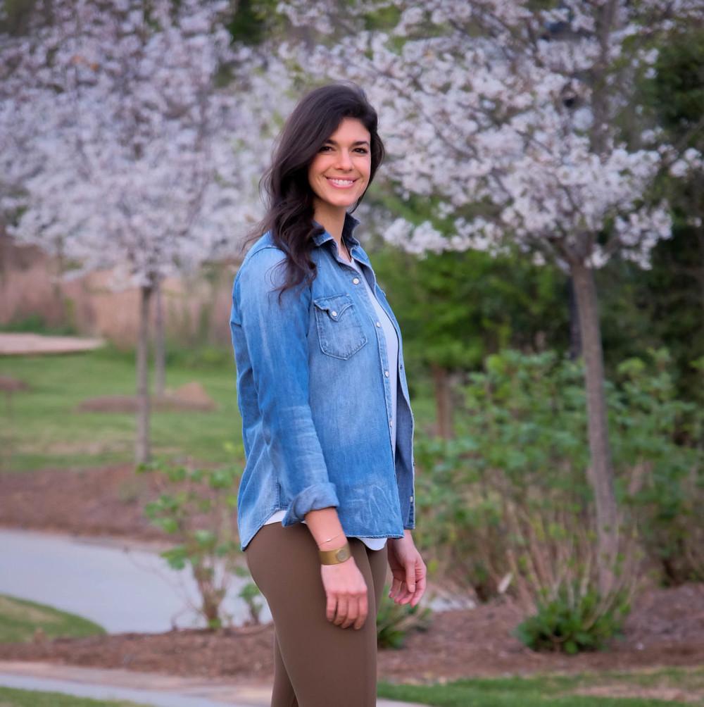 LaurenSchwaiger-Life-Style-Blog-OOTD-Active-Style.jpg