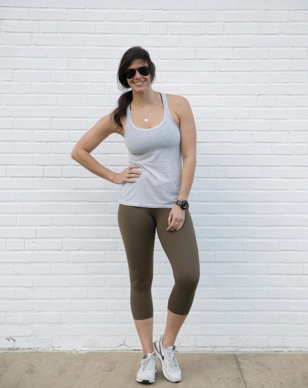 LaurenSchwaiger-Life-Style-Blog-HAVEN-Olive-Contour-Crop.jpg