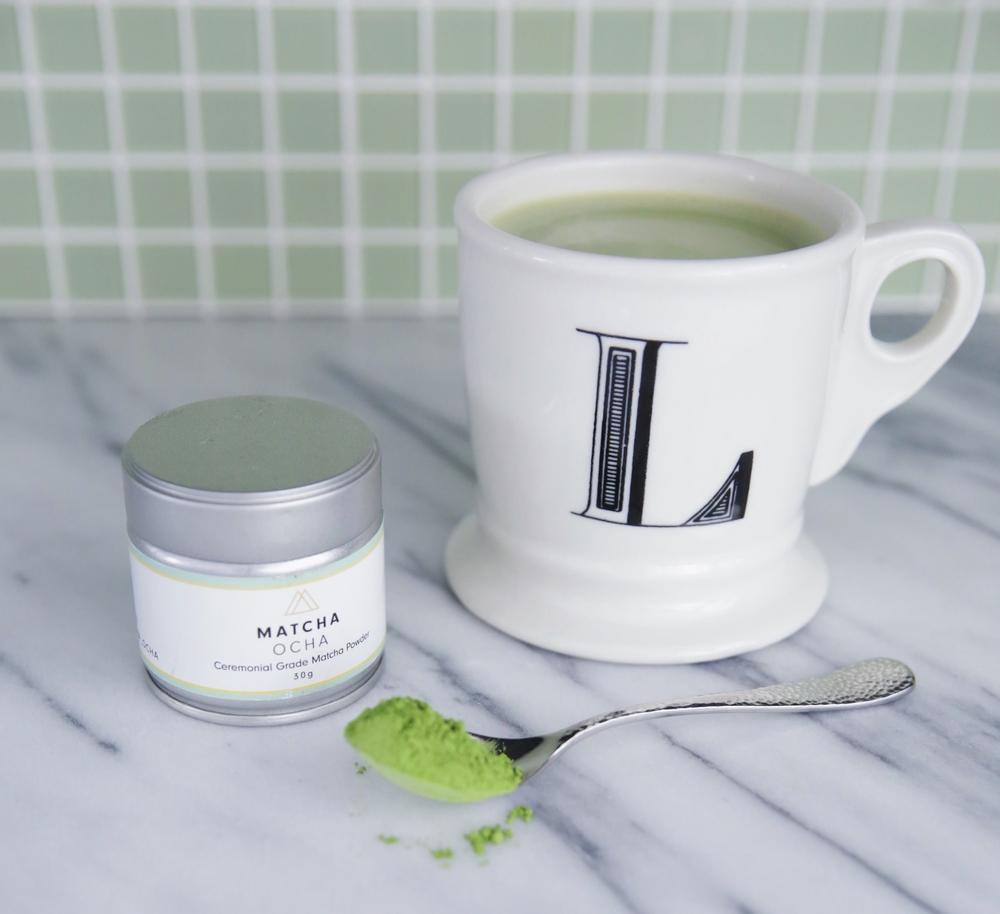 LaurenSchwaiger-Healthy-Life-Style-Blog-Matcha-Green-Tea-MatchOcha.jpg