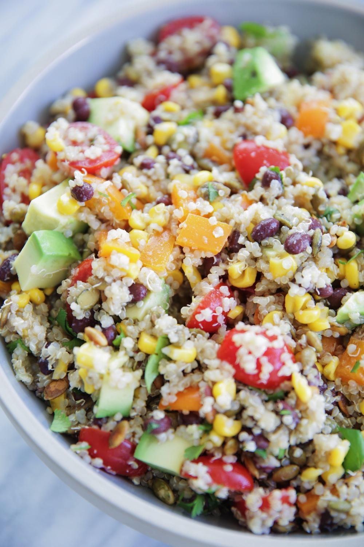 Mexican-Quinoa-Salad-LaurenSchwaiger-Healthy-Life-Style-Blog.jpg