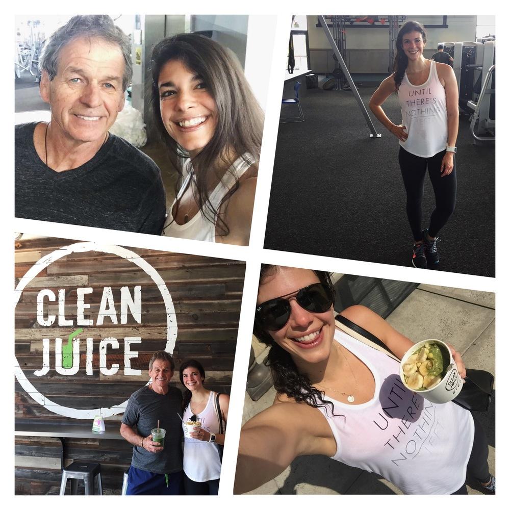 LaurenSchwaiger-Health-Fitness-Blog.jpg