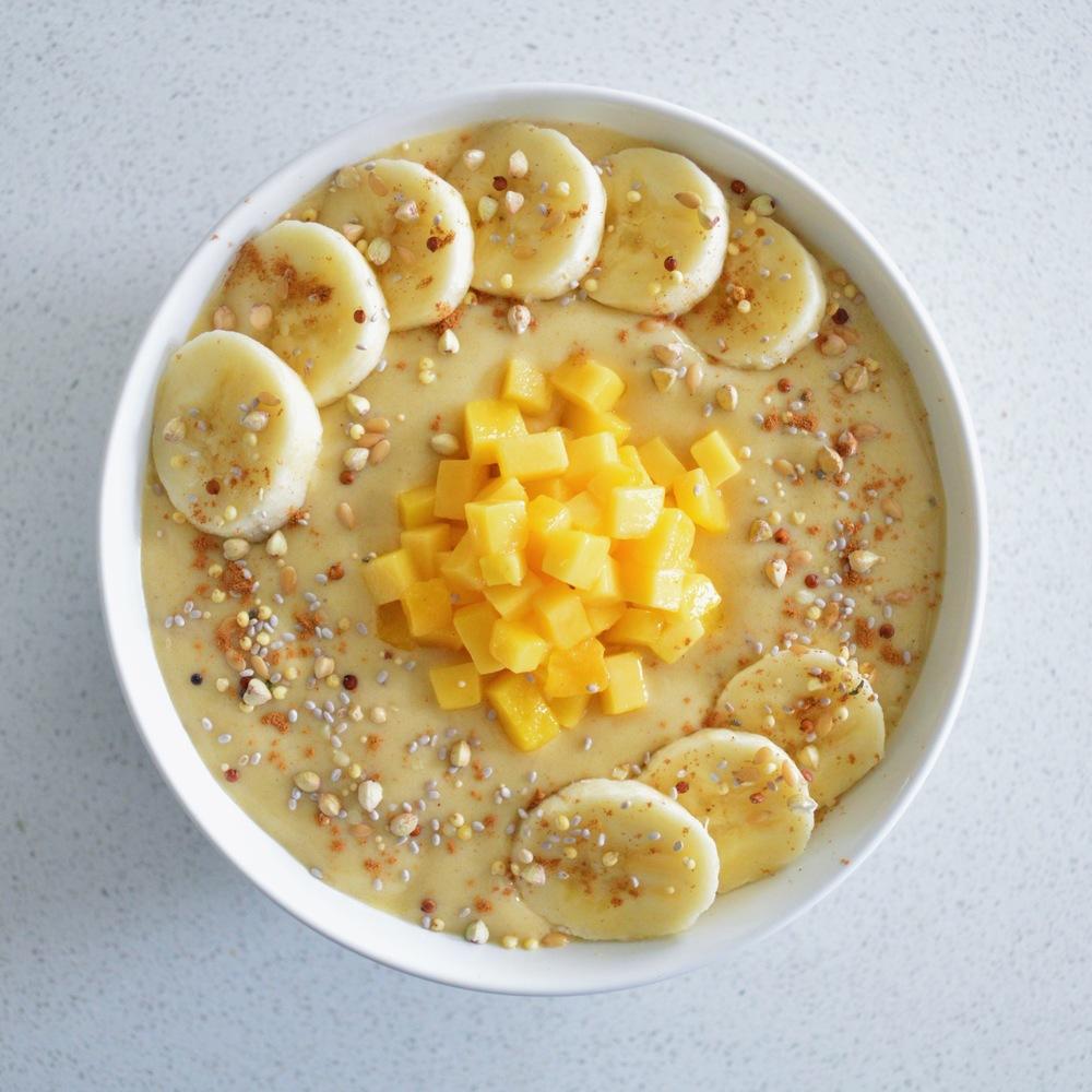Banana-Mango-Spice-Smoothie-Bowl.jpg