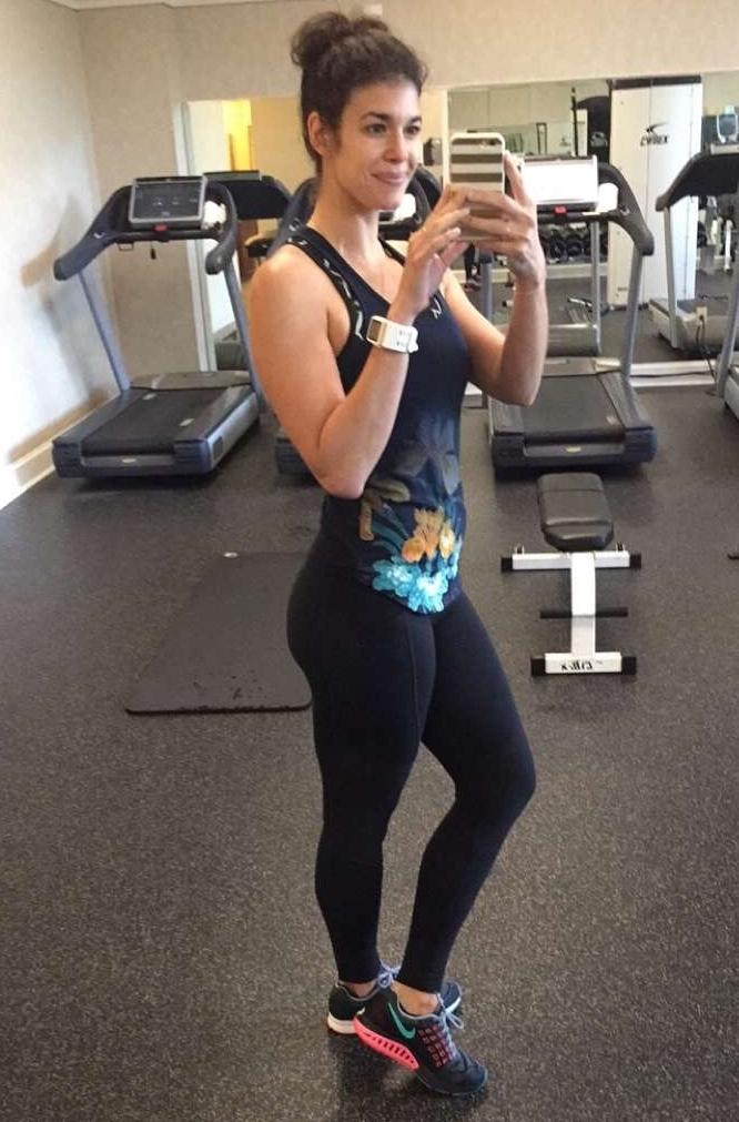 LaurenSchwaiger-Health-Fitness-Blog-Workout-Motivation.jpg