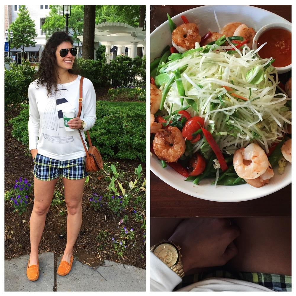 LaurenSchwaiger-healthy-life-style-blog.jpg