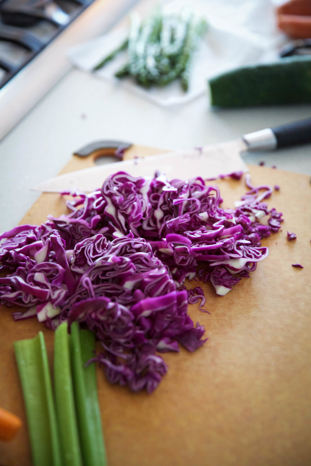 LaurenSchwaiger-Life-Style-Blog-Purple-Cabbage.jpg