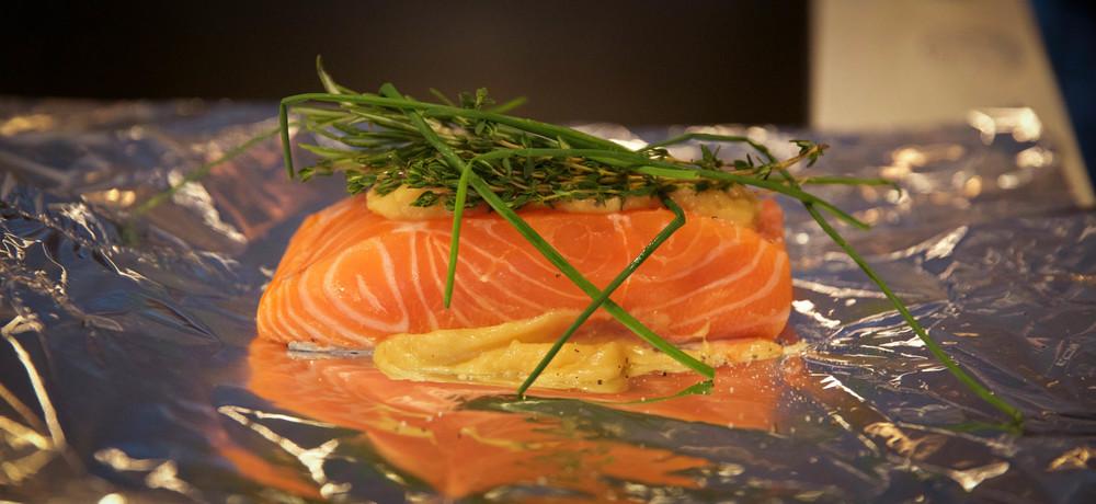 LaurenSchwaiger-Healthy-Life-Style-Blog-Salmon.jpg