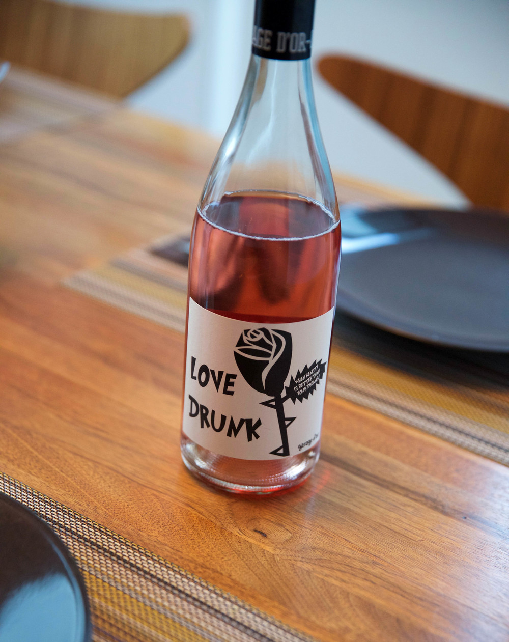 LaurenSchwaiger-Life-Style-Blog-Love-Drunk-Rose-Wine.jpg