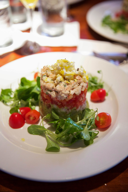LaurenSchwaiger-Life-Style-Blog-Bricktops-Charlotte-Palm-Beach-Salad.jpg