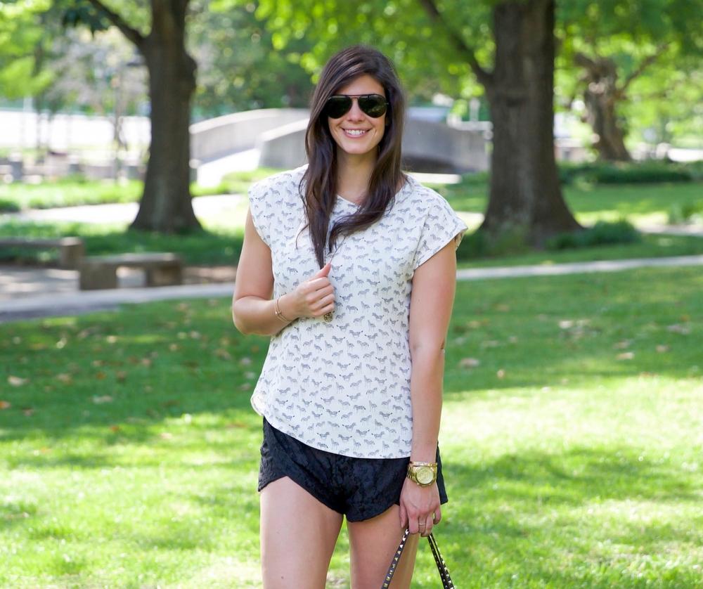 LaurenSchwaiger-Life-Style-Blog-Summer-Casual-Style-HM-Zebra-Blouse.jpg