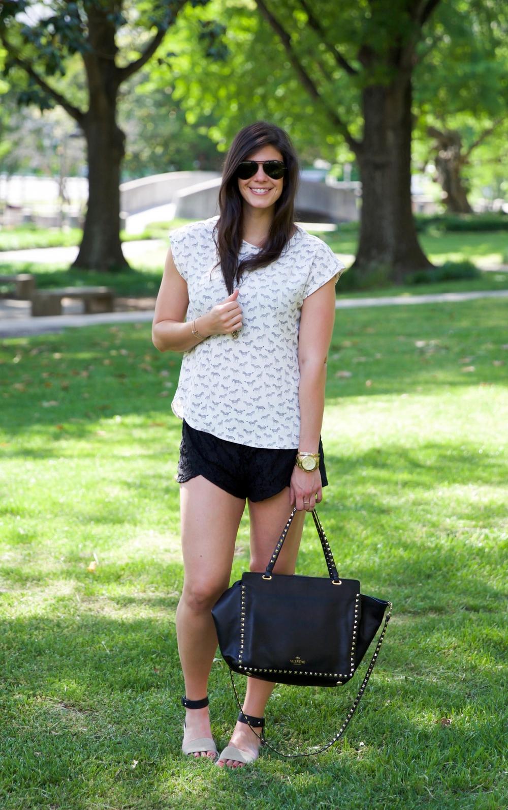 LaurenSchwaiger-Life-Style-Blog-OOTD-Summer-Style-Zebra-Blouse.jpg