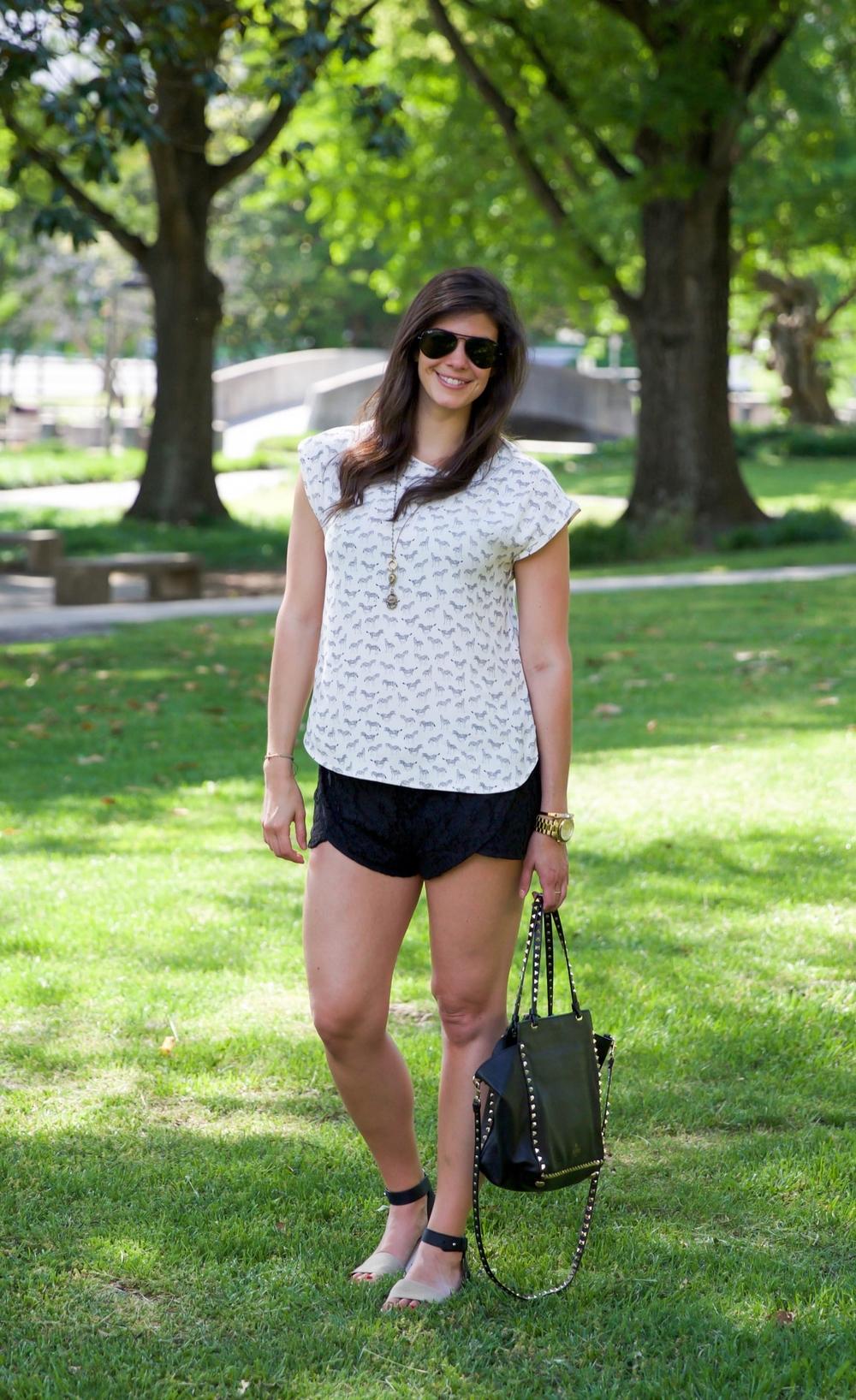 LaurenSchwaiger-Life-Style-Blog-Casual-Summer-Style,jpg