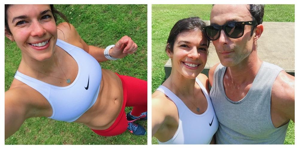 LaurenSchwaiger-Healthy-Life-Style-Blog-Workout-Fit-Couple.jpg