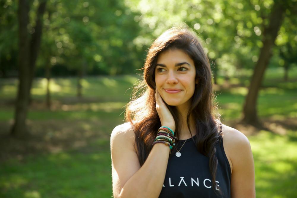 LaurenSchwaiger-Life-Style-Blog-Balance-Tank-Peace-Love-World.jpg