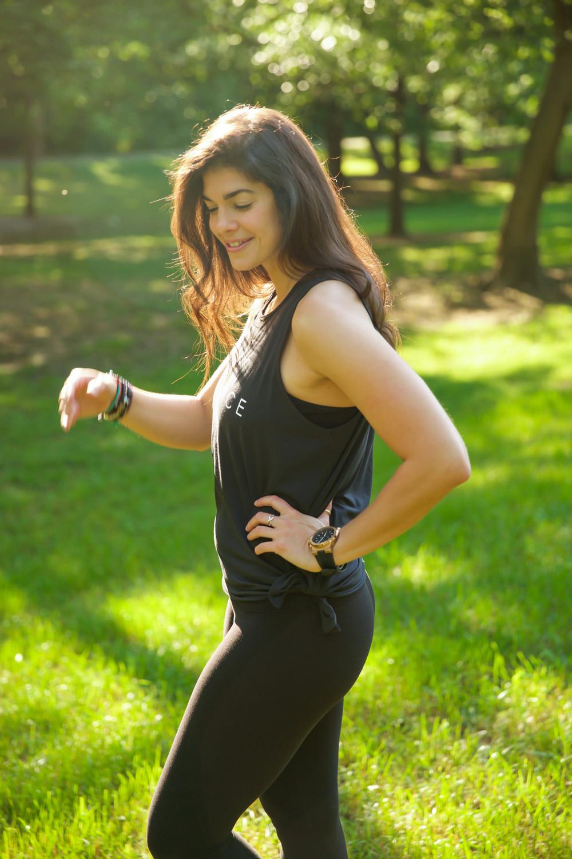 LaurenSchwaiger-Life-Style-Blog-Active-Style-Athleisure.jpg