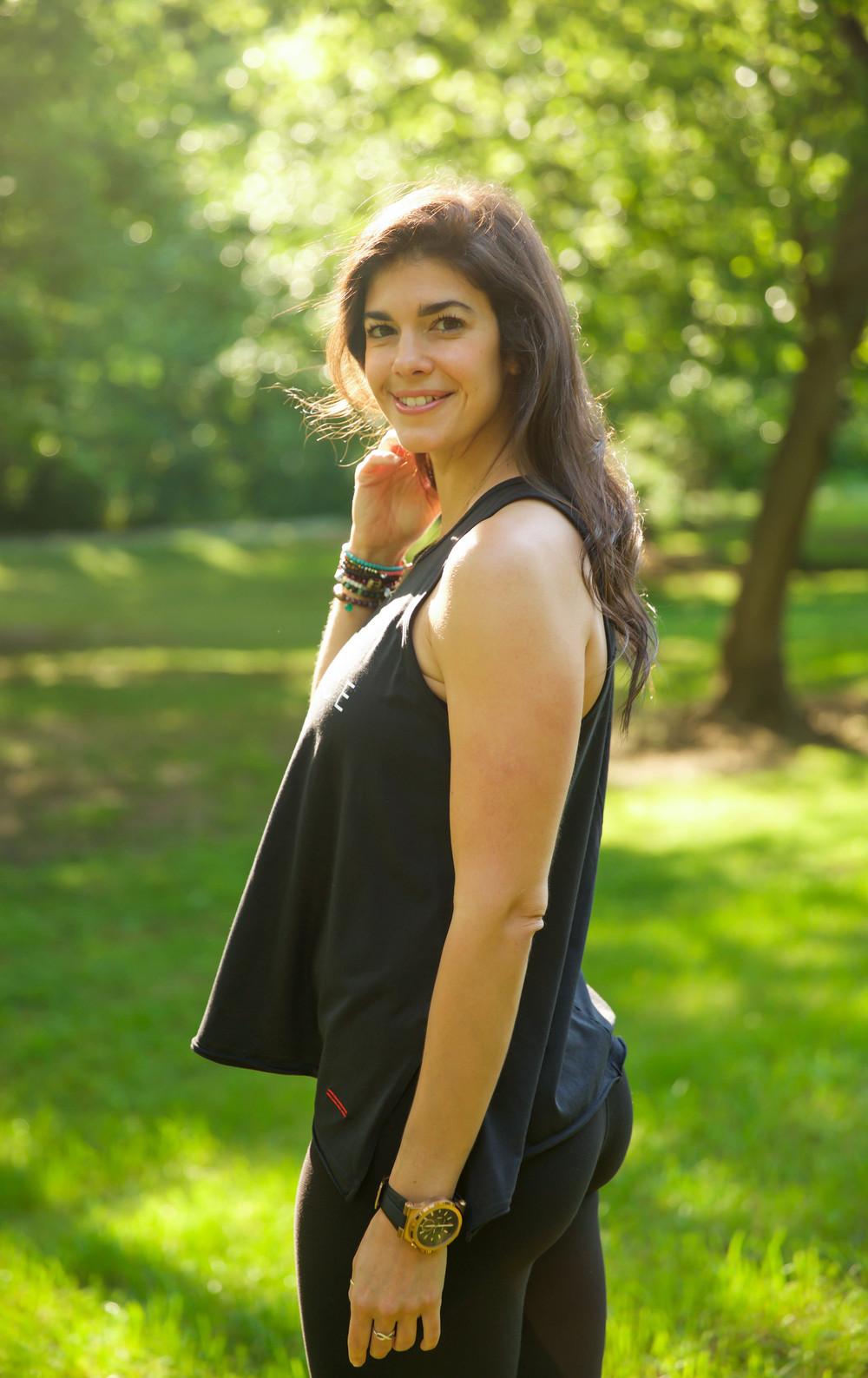 LaurenSchwaiger-Active-Life-Style-Blog-Athleisure.jpg