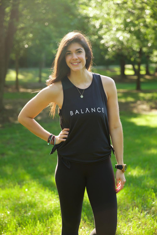 LaurenSchwaiger-Active-Life-Style-Blog-Balance-Tank-Peace-Love-World.jpg