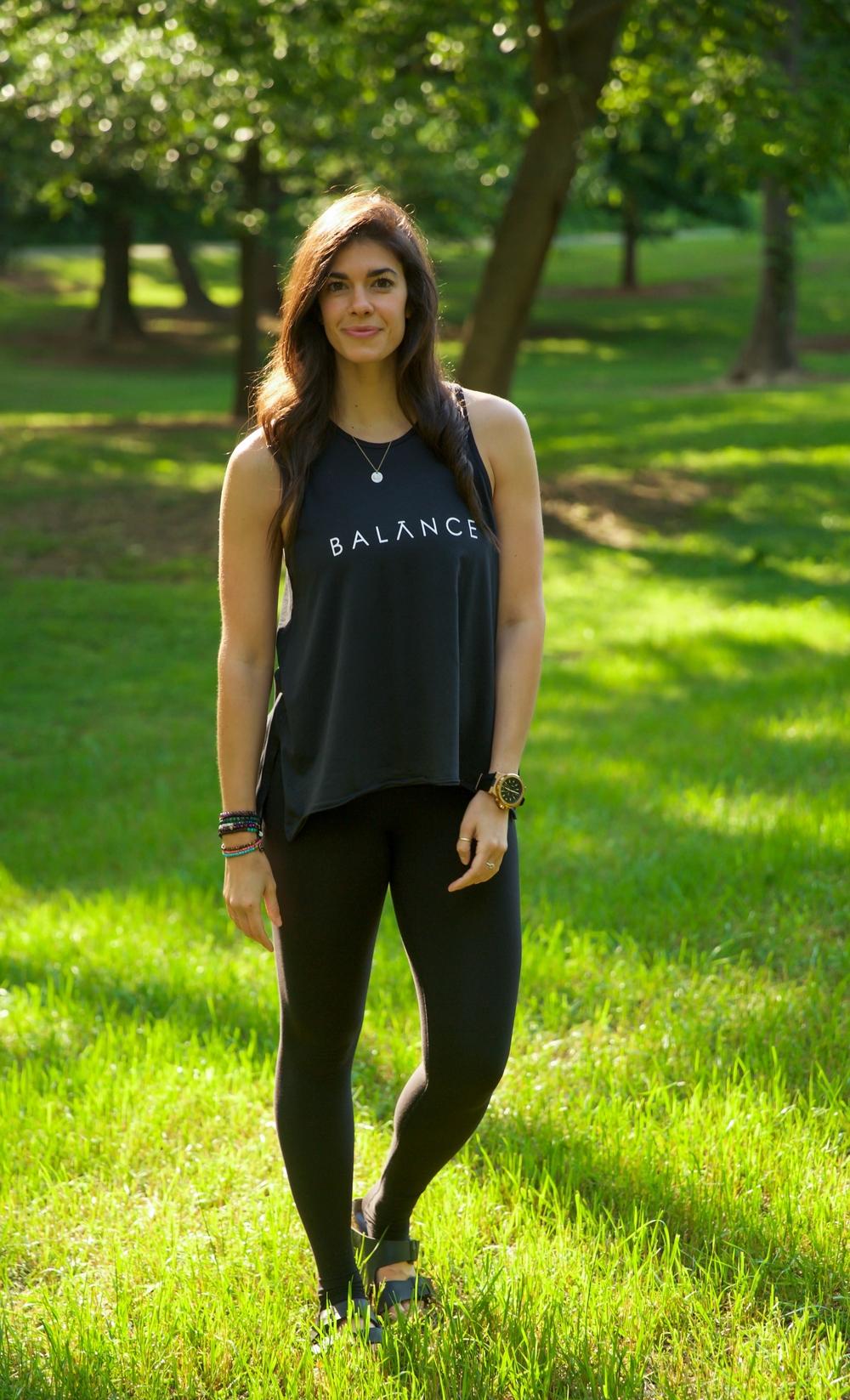 LaurenSchwaiger-Healthy-Life-Style-Blog-Balance-Tank-Peace-Love-World.jpg