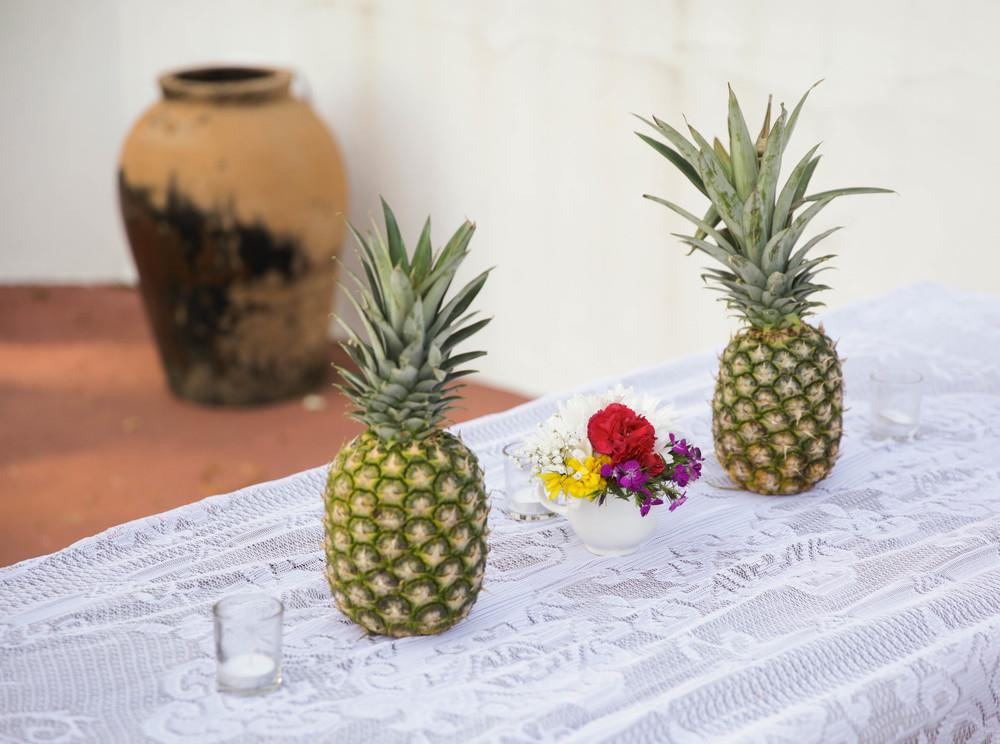 LaurenSchwaiger-Life-Style-Blog-Mexican-Fiesta-Bachelorette-Weeknd.jpg