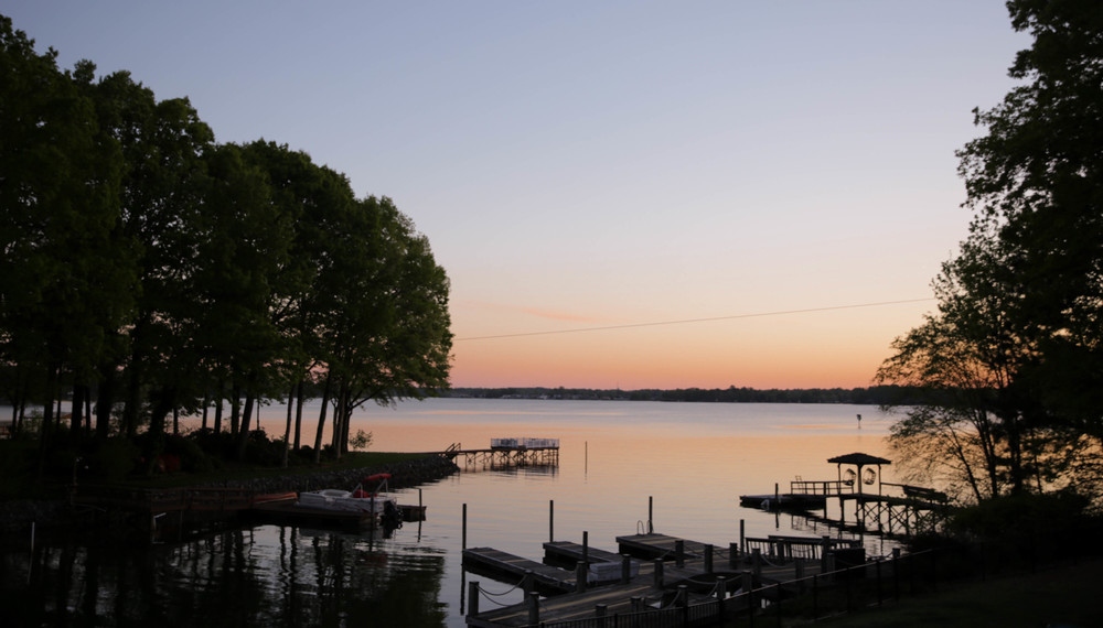 LaurenSchwaiger-Life-Style-Blog-Sunset-Lake-Norman-NC.jpg