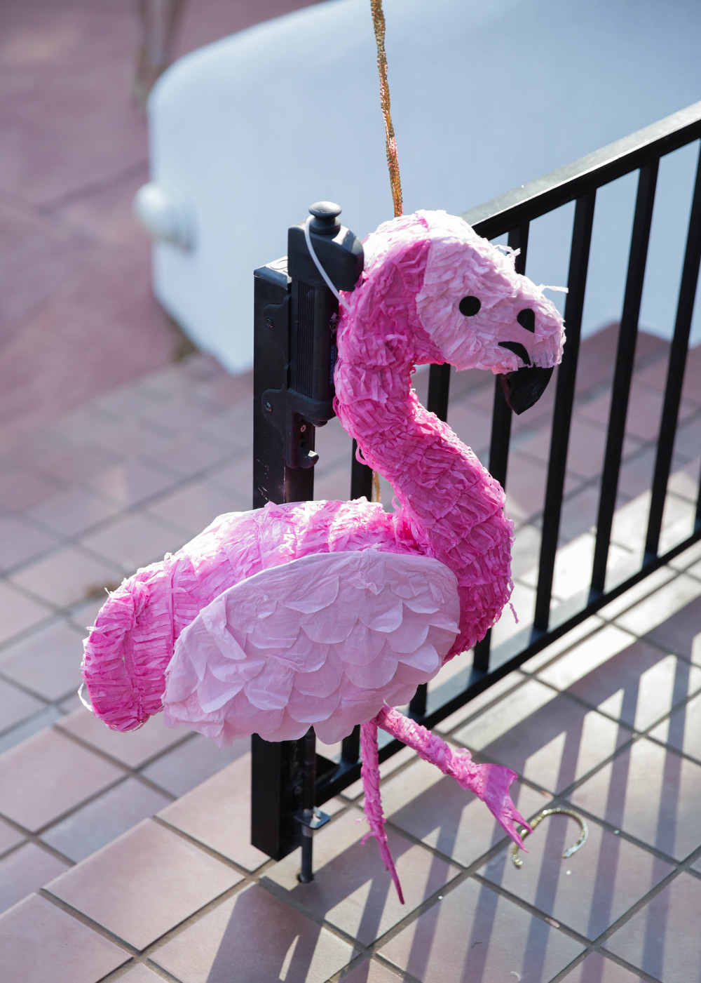 LaurenSchwaiger-Life-Style-Blog-Flamingo-Pinata-Fiesta-Weekend.jpg
