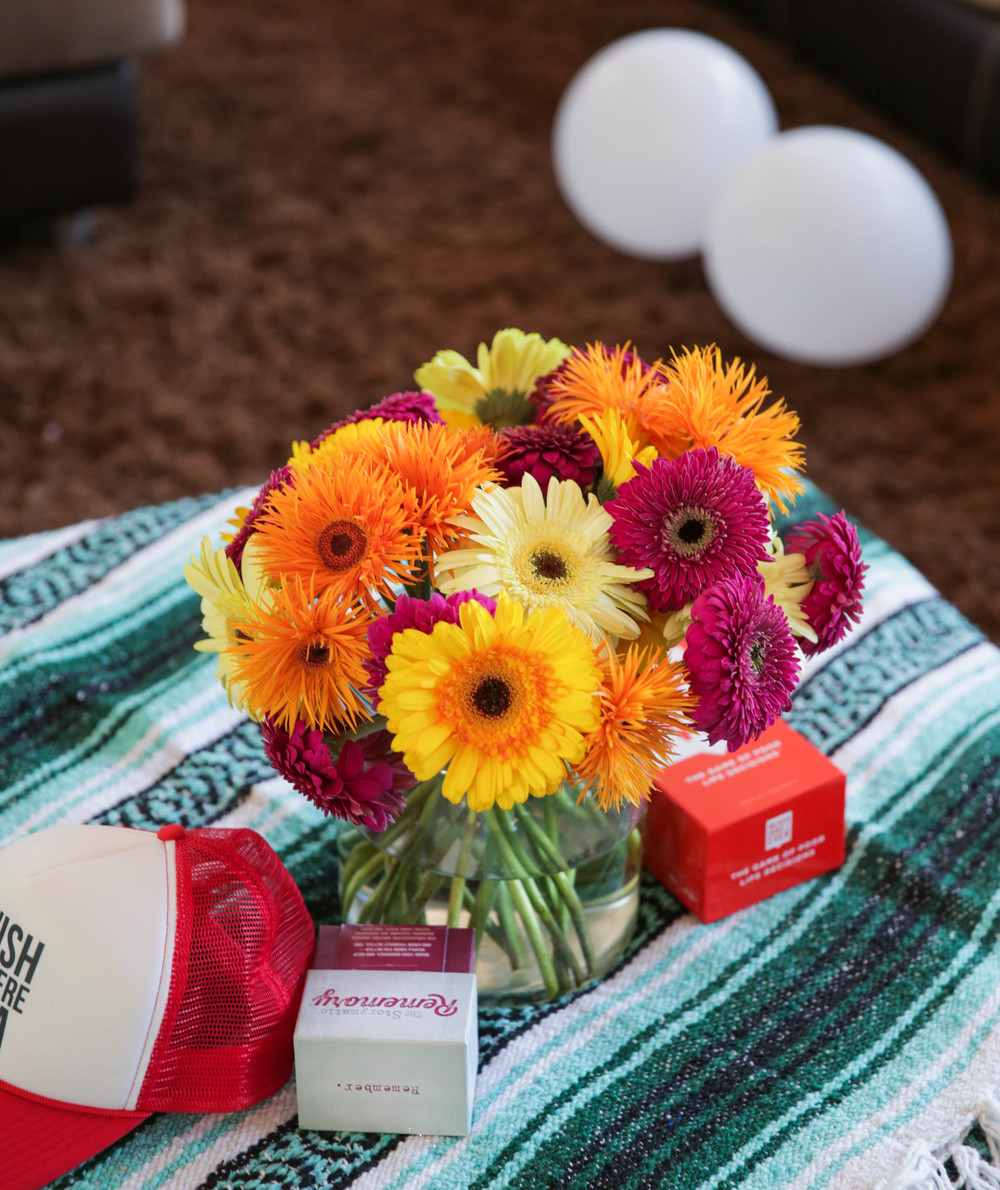 LaurenSchwaiger-Life-Style-Blog-Mexican-Fiesta-Bachelorette-Weekend.jpg