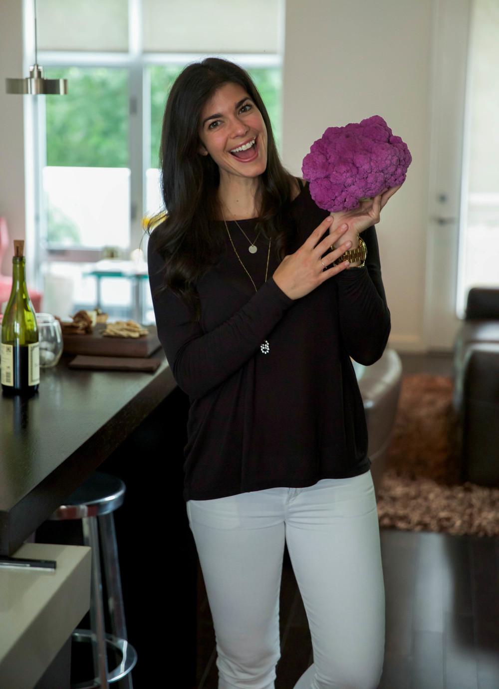 Purple-Cauliflower-Lauren-Schwaiger-Healthy-Life-Style-Blog.jpg