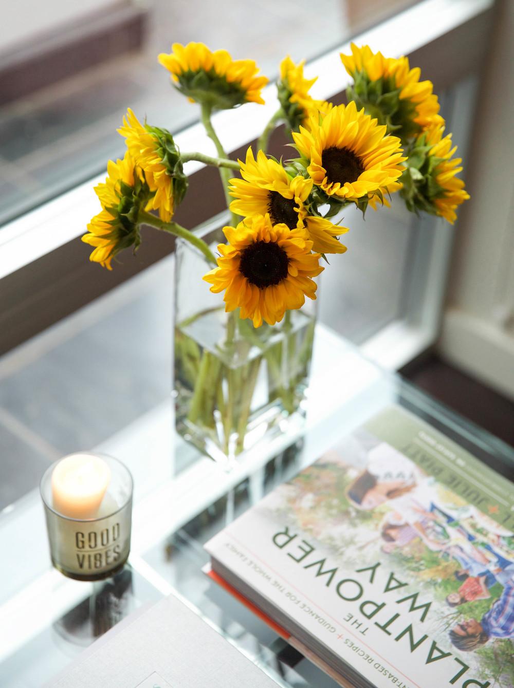 Sunflowers-LaurenSchwaiger-Life-Style-Blog.jpg