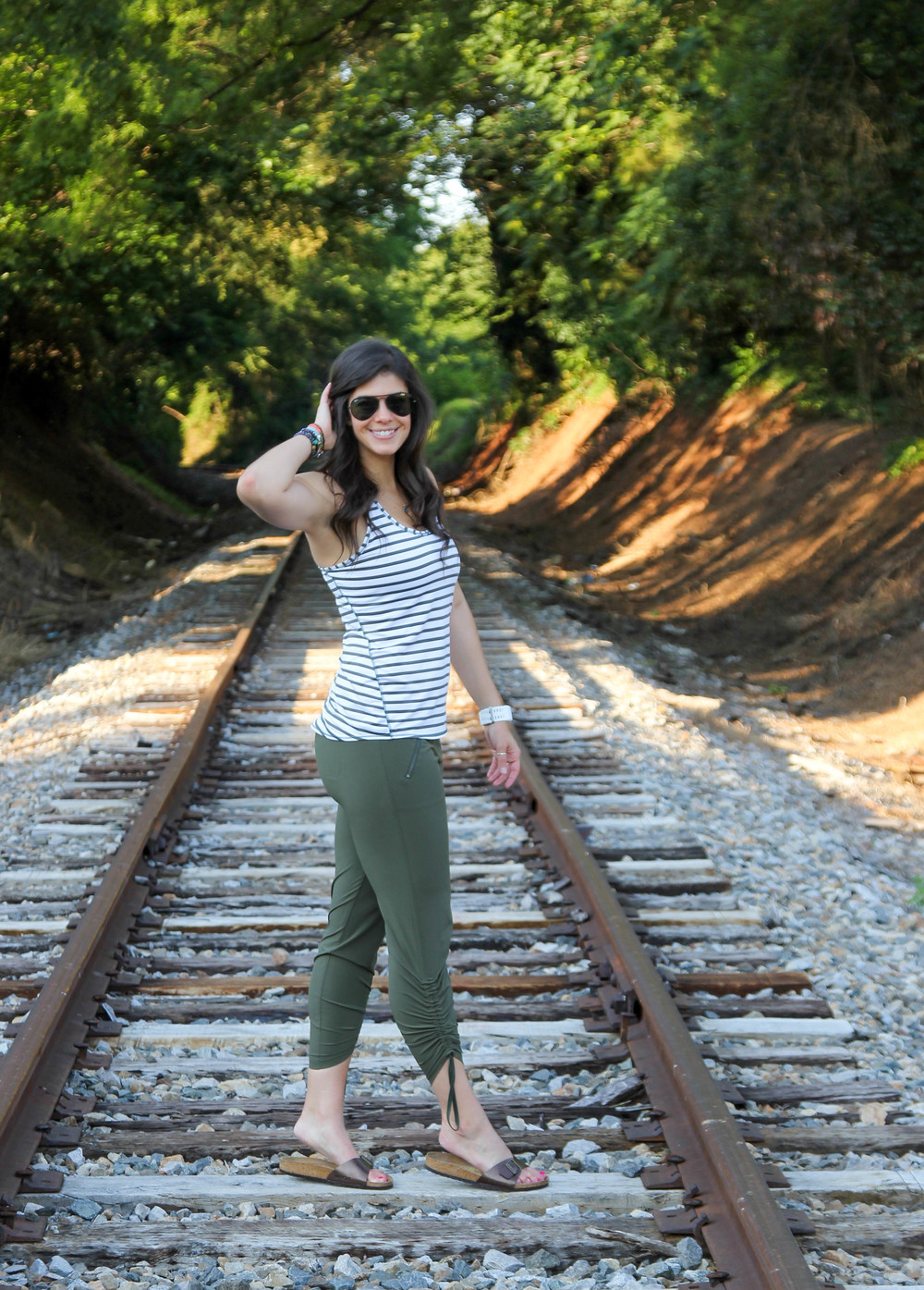 LaurenSchwaiger-Healthy-Life-Style-Blog-Athleta-Striped-Tank.jpg