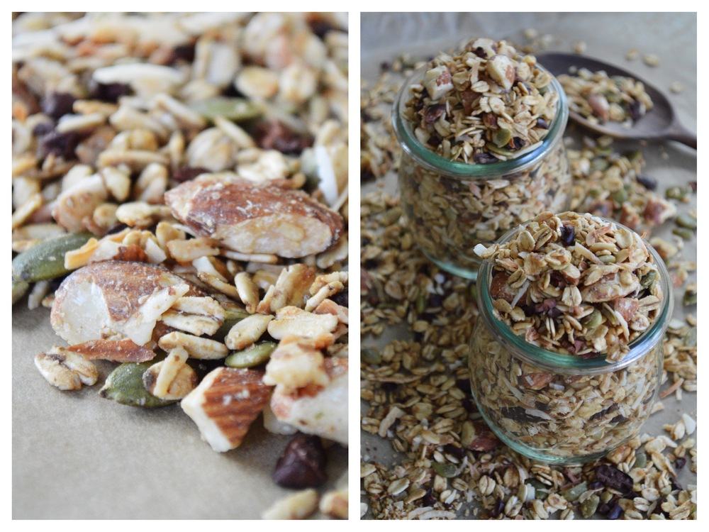 Gluten-Free-Granola-Recipe-Lauren-Schwaiger-Healthy-Lifestyle-Blog.jpg