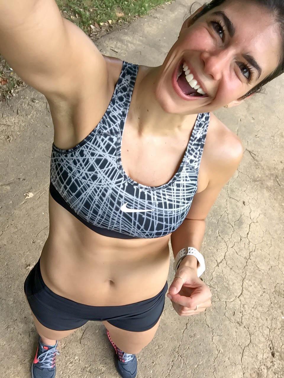 LaurenSchwaiger-Health-Fitness-Blog-Nike-Sports-Bra-Workout-Motivation.jpg