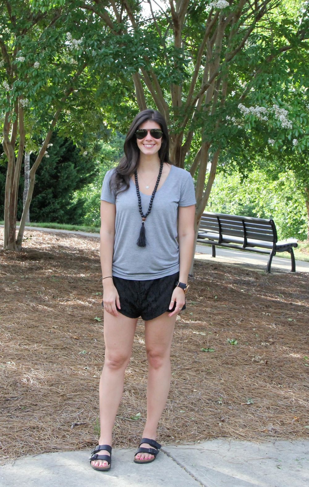 Summer-Style-Boho-Beads-Birkentstocks-LaurenSchwaiger-Style-Blog